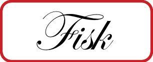 Klik ind til fiskerestauranter Odense