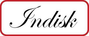 Klik ind til indiske restauranter Odense