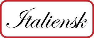Klik ind til italienske restauranter Odense