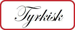 Klik ind til tyrkiske restauranter Odense