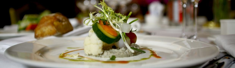 Find lækre restauranter i Odense nedenfor